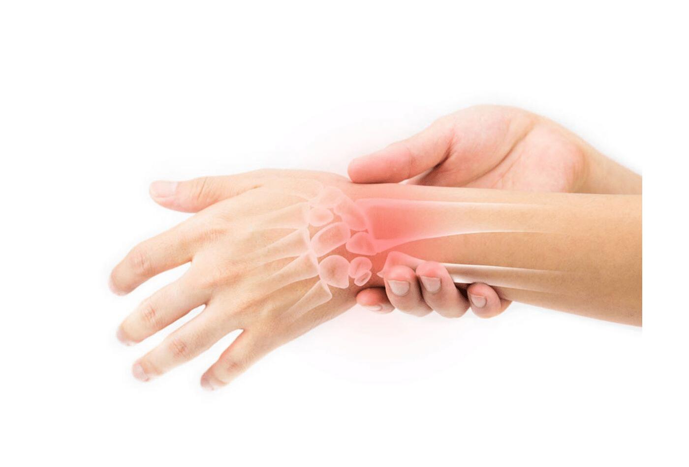 artrite-oltre-il-sintomo