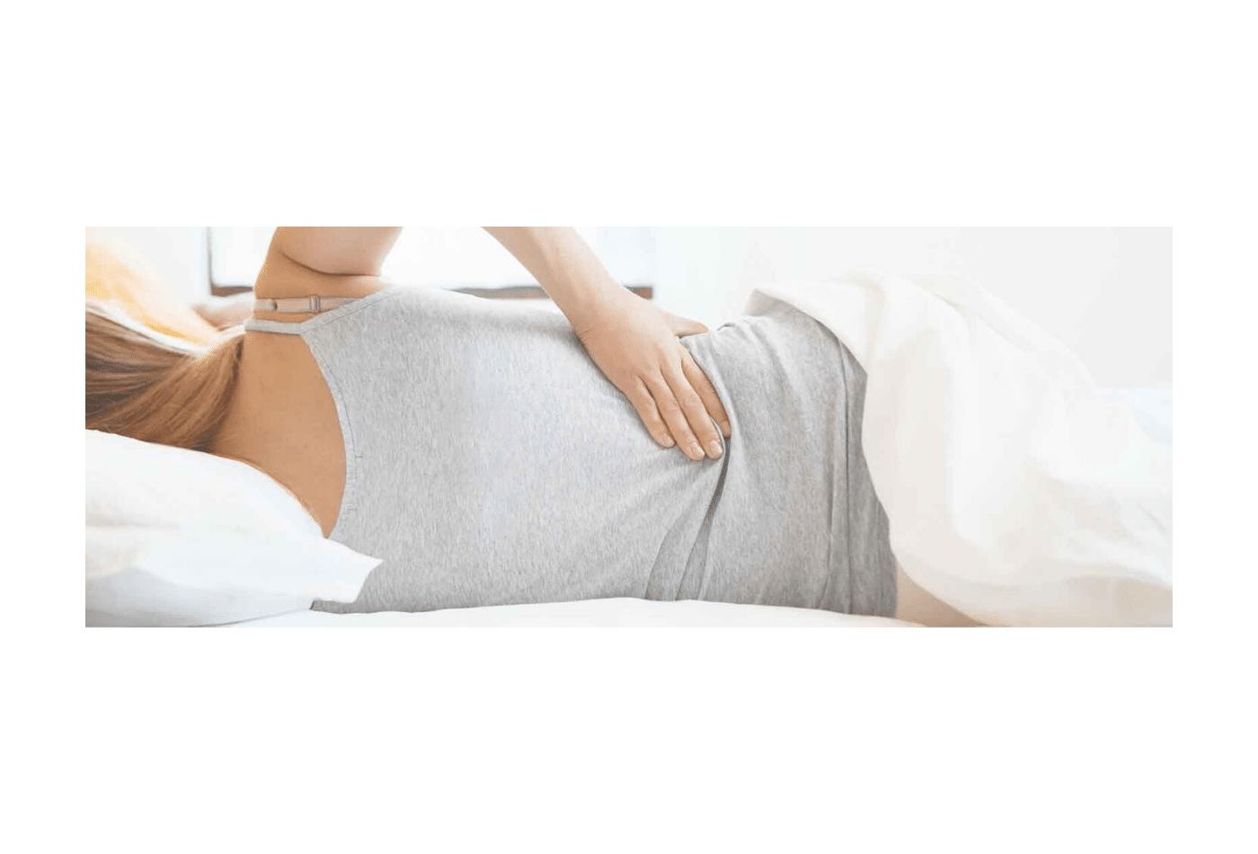 dolore-nervo-sciatico-sciatalgia