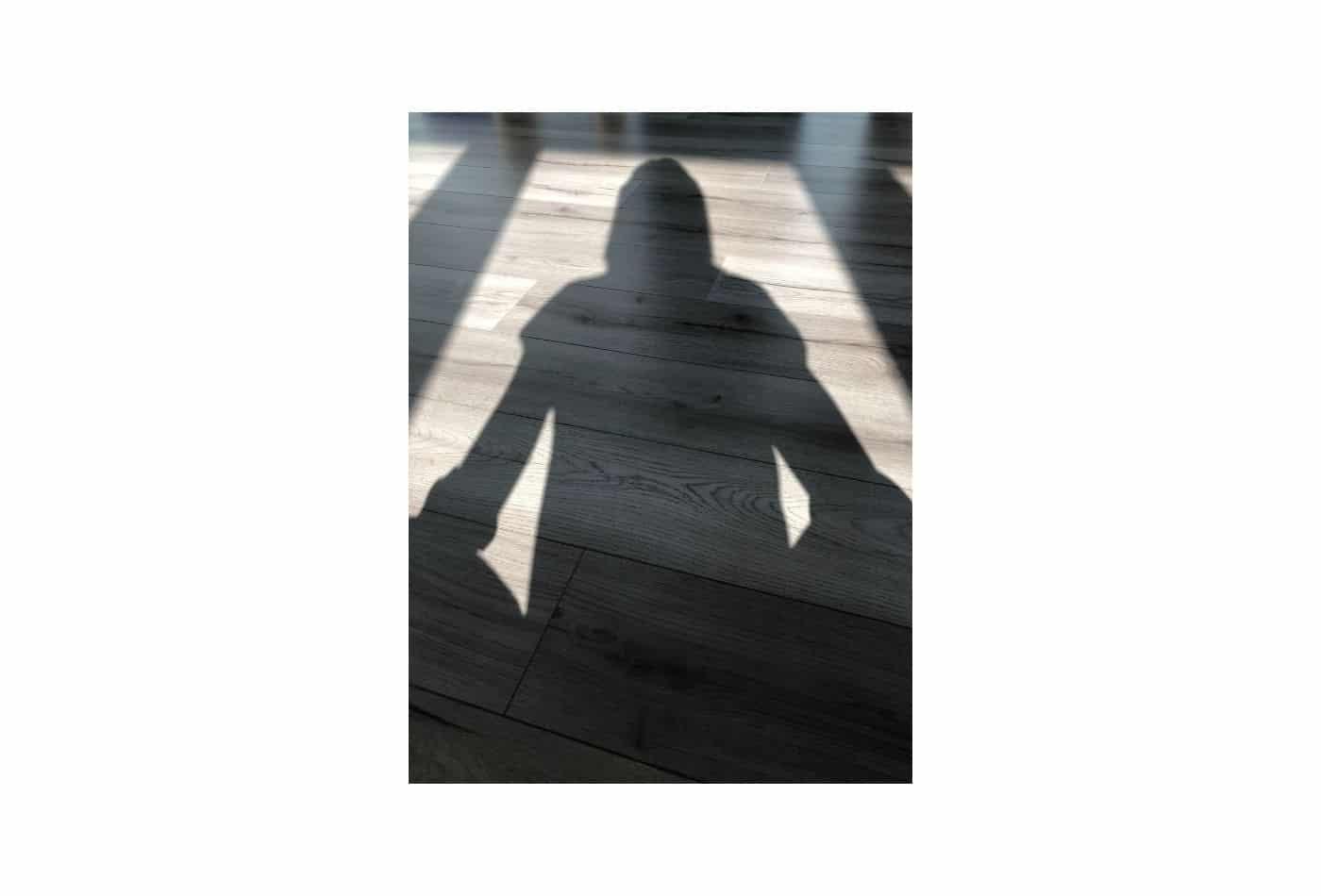 Quanto ti condiziona la tua ombra?