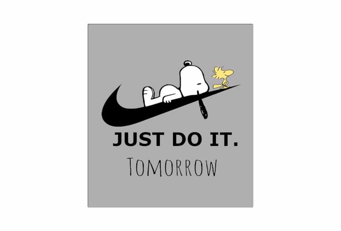 Procrastinazione, incostanza seppelliscono i tuoi obiettivi.