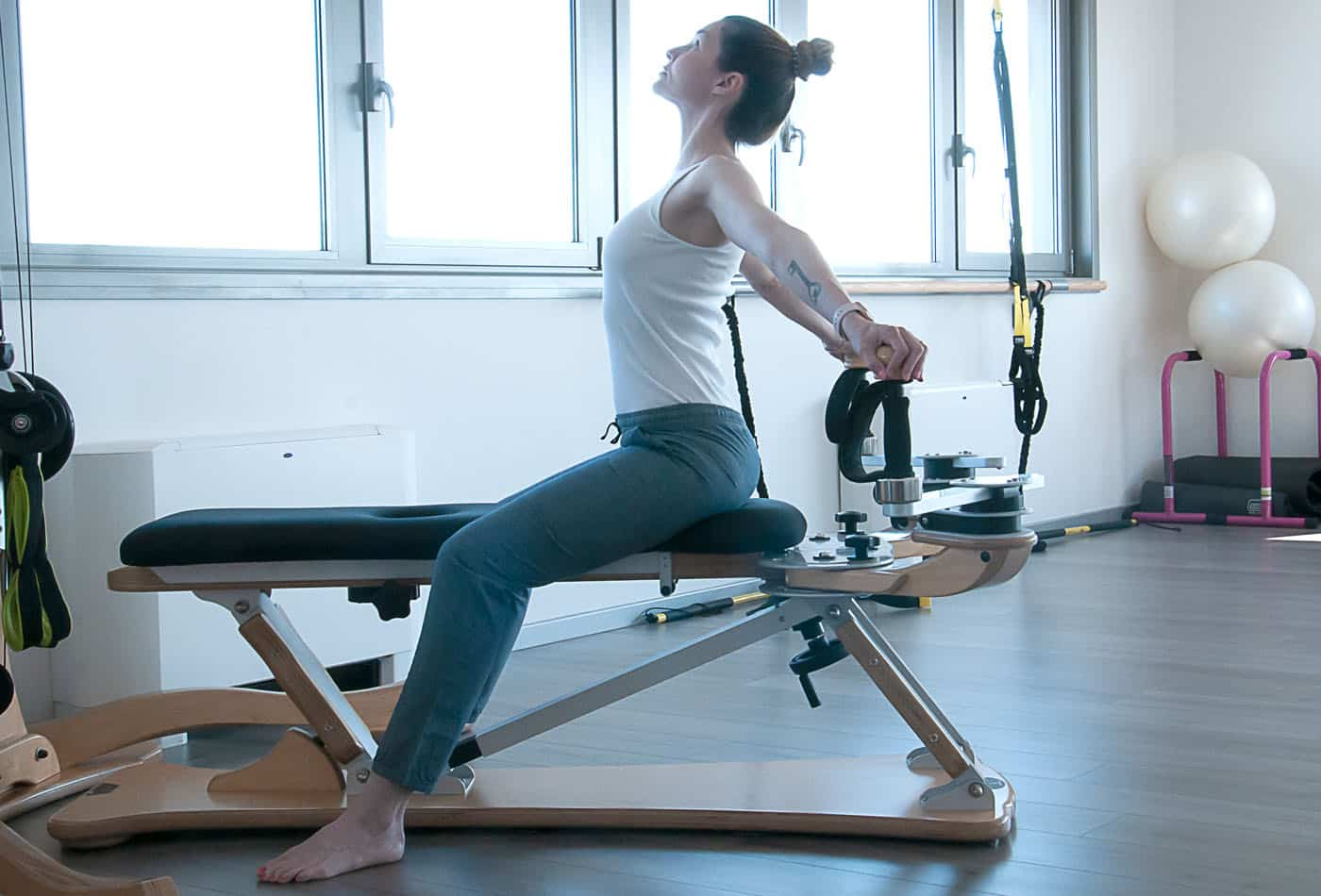 studio-hara-gyrotonic-prenditi-cura-della-schienai