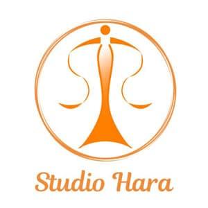 studio-hara-personal-trainer-reggio-emilia300x300