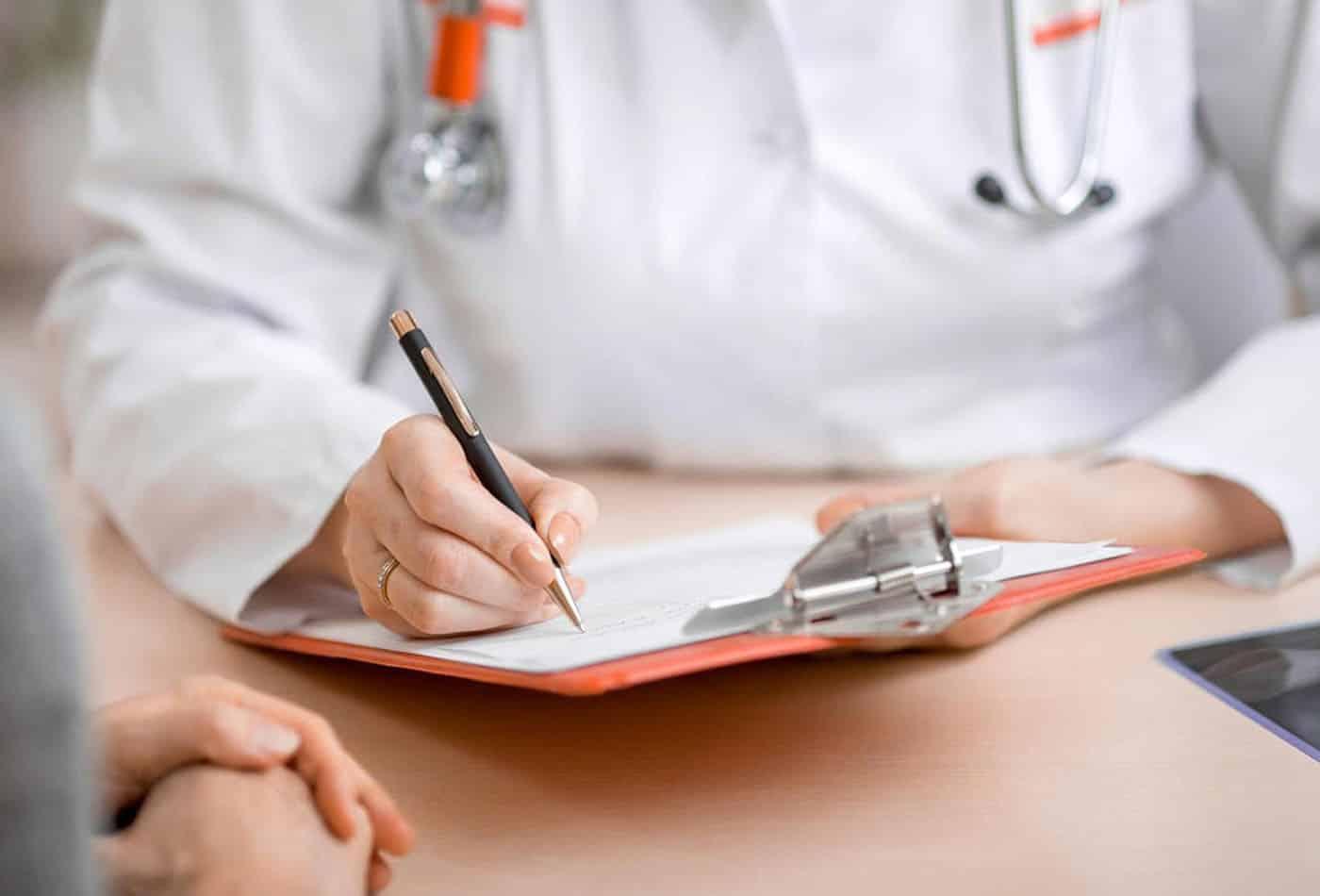 studio-hara-prescrizioni-mediche-sport