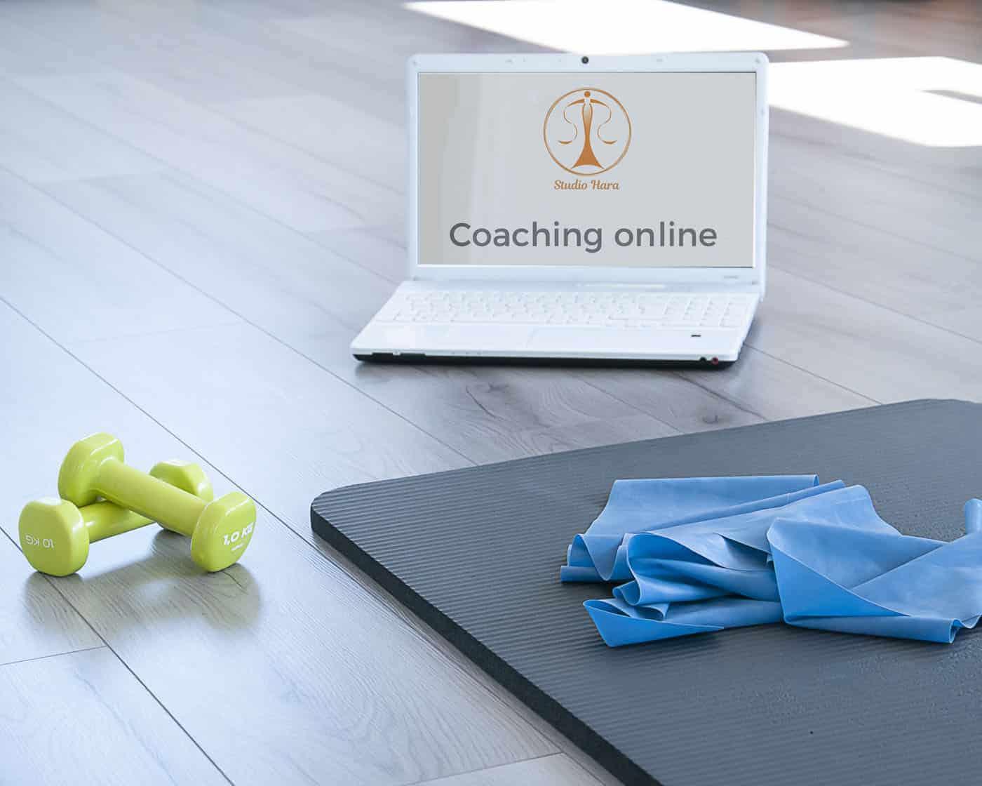 studio-hara-reggio-emilia-coaching-online-pg2