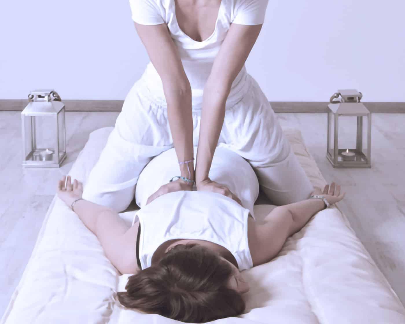 studio-hara-reggio-emilia-massaggio-thailandese-h