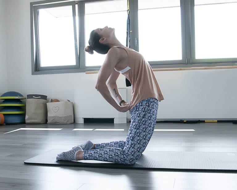 studio-hara-reggio-emilia-postural-yoga-therapy-pg