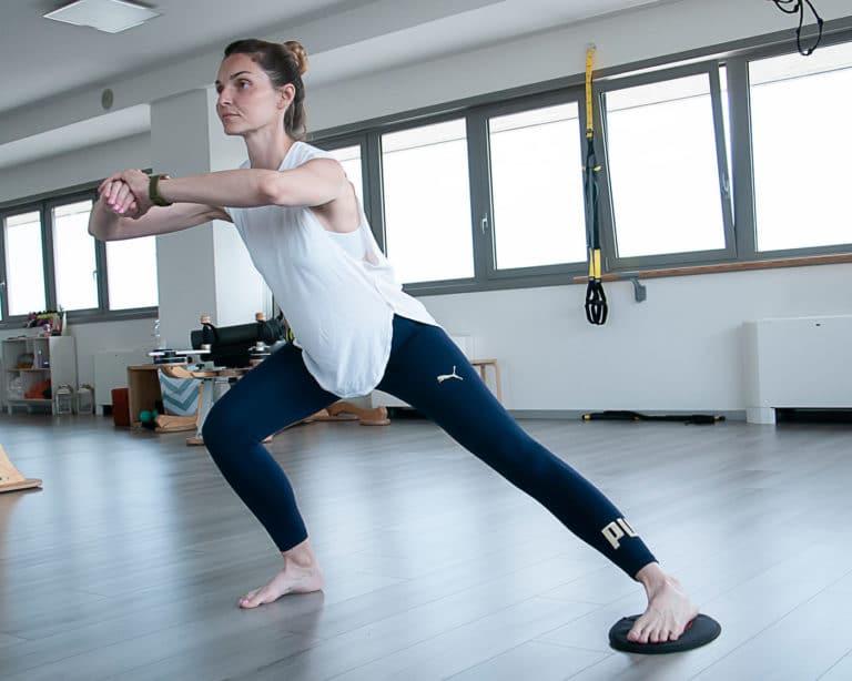 studio-hara-reggio-emilia-the-body-alt2