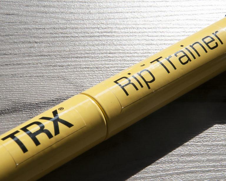 studio-hara-reggio-emilia-trx-rip-trainer-pg