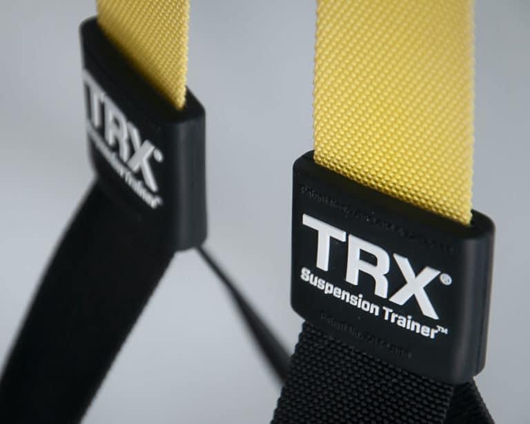 studio-hara-reggio-emilia-trx-rip-trainer-pg2
